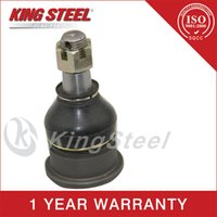 Wholesale Auto Suspension Parts For Sunny N13 Small Ball Joint A00 Y00