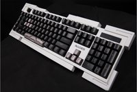 Wholesale Sades Ruling Backlit Mechanical Black Blue Shaft Axis blue Programmable Ergonomic Professional USB Computer Gaming Keyboard