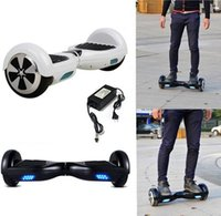 Wholesale Razor Scooters - Buy Cheap Razor Scooters from Chinese