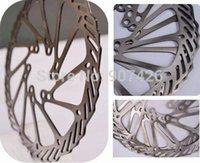 Wholesale Bicycle Parts Disc brake