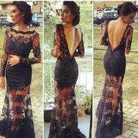 Cheap Backless Evening dress Best Strapless Party Dress