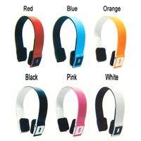 Cheap headphone s9 Best headphones for mp3 player