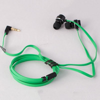 best gaming headphone - Razer Adaro In Ear Earphone Headphone With Retail Box Best Gaming Headset Noise Isolation Stereo Bass mm