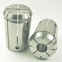 Wholesale OZ25 DIN A Spring Collet set Range from mm to mm Step mm