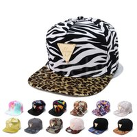 Wholesale New Arrival High Quality Cheap Men s Adjustable Ball hats Women HATER caps GALAXY Sports Snapback Baseball Snapbacks Cap Hat Sport Free DHL