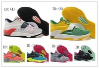 Cheap Low Cut Basketball Shoes Best Men Spring and Fall basketball shoes