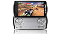 android xperia play - Original R800i Sony Ericsson Xperia PLAY R800 Zli Android cell Phone Refurbished G screen GPS WIFI MP Camera