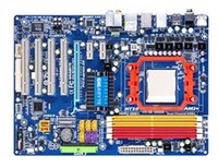 amd ga - original motherboard for gigabyte GA M720 US3 M720 US3 Socket AM2 AM3 DDR2 desktop motherboard