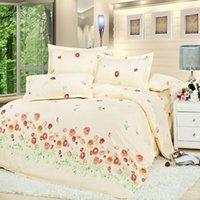 bench sheet - linen bedspreads bench clothing sheet quilt Khaleesi bedding set bed sheets bed sheet duvet cover set