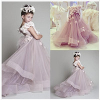 Cheap Pageant Dresses For Girls Best Thanksgiving Christmas