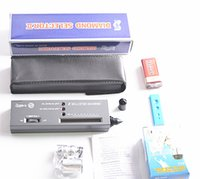 Cheap Diamond Selector Best Jewelry Tester