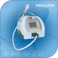 ipl laser hair removal machine - IPL Hair Removal Laser Skin Rejuvenation Machine Pigment Freckle Vascular Ance Therapy