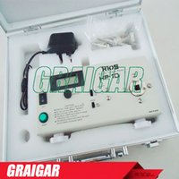 Wholesale New Digital Torque Meter HIOS HP Electronic Torque Wrench Tester