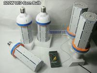 backyard lighting - Super Brigtness LED Corn Light E26 E27 E39 E40 Warehouse Gardern Backyard Lamp w w w Corn Bulb Replaces W Metal Halide bulbs