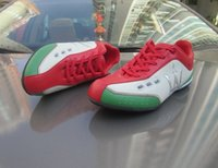 big italy - Italy New MASERATI fashion Sneakers sneaker men Genuine Leather shoes sports shoes comfortable Racing shoes big size