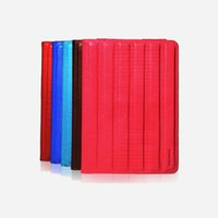 Wholesale 2015 Best Selling Factory Case for iPad Air are Available