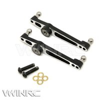 align arm - VWINRC ESP SF Mixing Arm H60007 Rc Helicopter remote control gyro heli toys G for align trex F041x1