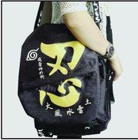 basket backpack - Kuroko no Basket Kuroko Ryota Daiki Tetsuya Kuroko No Seirin canvas Backpack school bag