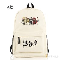 Cheap Schoolbag Best backpack