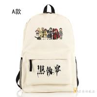 Cheap Schoolbag Best backpack