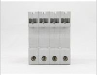 Wholesale pieces Din Rail mm lightning surge KA P P N V power surge Protective device for home power system