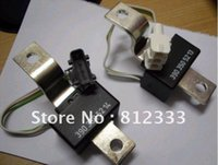 Wholesale LINDE ACCESSORIES CURRENT SENSOR FOR ELECTRIC FORKLIFT LINDE E15