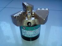 Wholesale 133mm Coreless PDC drill bit