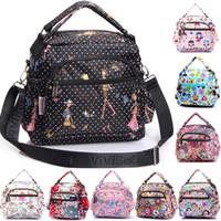 discount designer handbags - ViViSecret Classic Design Cartoon Handbags Popular Style Fashion Handbags Big Discount Designer Handbags Nice Totes for Women