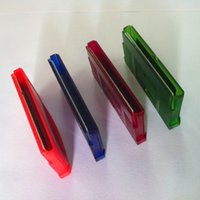 Wholesale Poke Mon emerald Sapphire Ruby Leaf green fire red game cartridge
