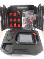 automotive maintenance equipment - Selling PS90 vehicle fault detection instrument computer diagnostic equipment fault decoding equipment maintenance equPS90