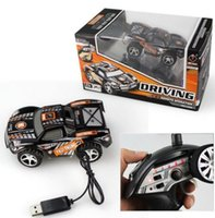 Wholesale USA Stock WLtoys L939 G Channel RC Vehicles Steering High Speed Remote Control Car