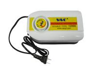 Wholesale 220V Vacuum pump pen VAC for SMD SMT work