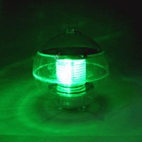 Cheap lamp Best lamp downlight
