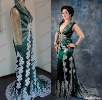 Cheap Luxury Pageant Dress Best Luxury Evening Dress