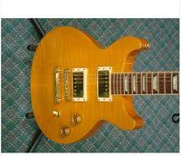 Cheap piece neck Best electric guitar