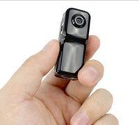 audio recording equipment - camera PC webcam mini DV camera wireless surveillance cameras HD video recording audio video guard against theft equipment