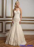 Plus size 28w wedding dresses