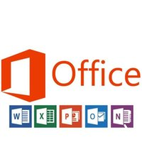 Cheap HOT Office 2016 2013 Professional PRO PLUS All language Retail Version Online activation 32 64 Global KEY [AND OFFICE 2011 2010 KEY]