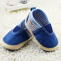 Toy Sets baby shose - children shose cute boy girls Baby First Walker Shoes boys Toddler dress soft sole dandys