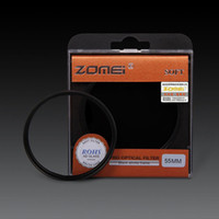 best special effects - Best QualityPremium Original ZOMEI mm Soft Filter Special Effect Diffuser Lens Filter Soft Focus Dreamy Hazy Portrait for Nikon Canon Sony