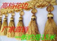 bead wall hanging - new flat beads lace curtains hanging ear hanging ball ball accessories accessories cloth belt wall hooks spot