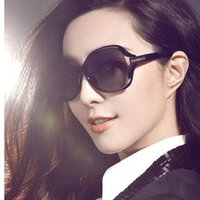 adult hipsters - 2016 New Style Hipster Oversized Sunglasses For Women Famous Same Design Hollow Brand Sunglasses Oculos Feminino
