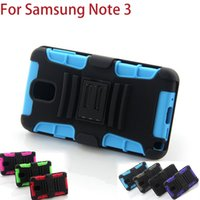 Cheap galaxy s iii screen prote Best galaxy samsung mobile pho
