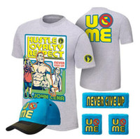 austin wrestling - Wrestling Shirts John T shirt s The Undertaker Ryback Roman Reigns Daniel Bryan JohnCena Steve Austin Sting Cena