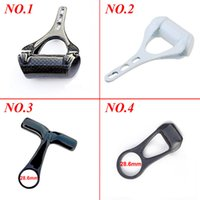 Wholesale NO LOGO Full Carbon Fiber Bicycle Handlebar Speedometer Stents Bike Stopwatch seat Bike parts