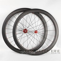basalt fiber - basalt brake carbon wheelset carbon wheels clincher mm carbon fiber road bike wheels carbon disc wheel cycling wheels