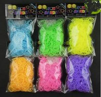 Cheap Jelly Bands Best Silicone Wrist