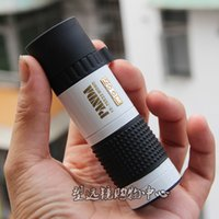 Wholesale monocular Telescope x22 change times high hd LLL night vision tour concert