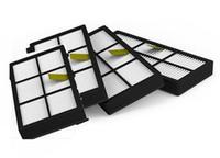 air free irobot - New Hepa filter for iRobot Roomba Series Free Post