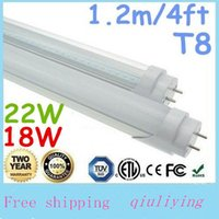 Cheap Led Tube Lights Best LED Tubes